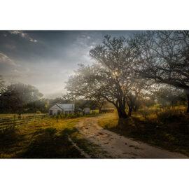 Stephenville Texas Vrijstaand