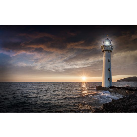 Lighthouse Fotograaf Piro4d[1]