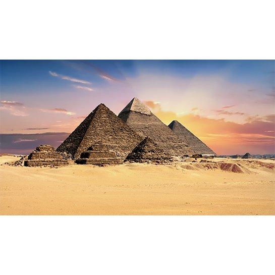 Piramide Fotograaf Pete Linforth[1]