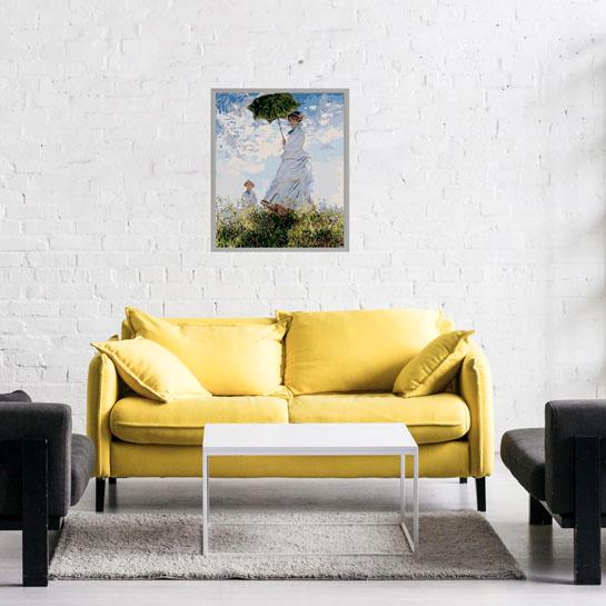 Claudet Monet Mock Up 545x545