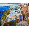 Griekse Kust