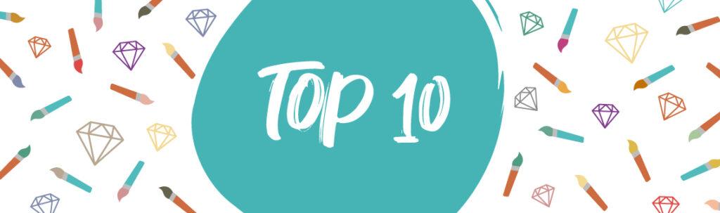 Son Top 10 Banner1