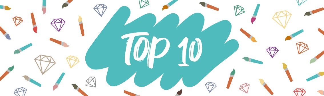 Son Top 10 Banner 1